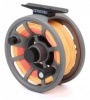 Vision Keeper Avo Fly Reel