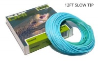 Airflo Super Dri 12' Mini Tips Fly Lines