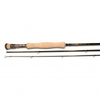 Airflo Delta Classic Fly Rods