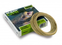 Airflo Super-Dri Elite Fly Lines