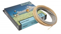 Airflo Tropical Saltwater Fly Line