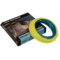 Airflo Sniper Cold Saltwater Fly Lines