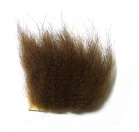 Brown Bear Fur