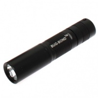 Bug Bond UV Lights/Torches