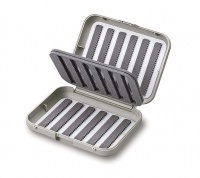 C&F Design1506F Compact Swing Leaf Fly Boxes