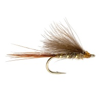 CDC Hare's Ear Emerger