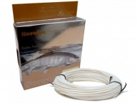 Snowbee XS Weight Forward Floating Fly Line
