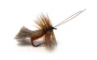 G & H Sedge Orange