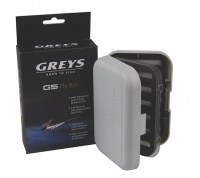 Greys GS Fly Boxes