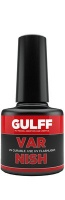Gulff UV Varnish