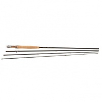 Hardy Zephyrus Ultralight Fly Rods