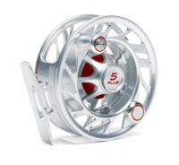 Hatch Finatic Fly Reels