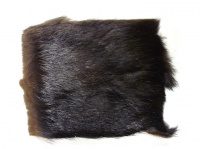 Mink Body Patch