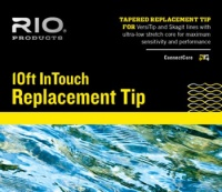 RIO InTouch Replacement Tips