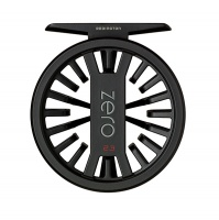 Redington Zero Spool