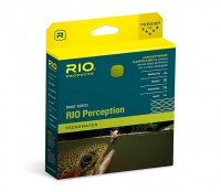 Rio InTouch Perception Floating Fly Lines