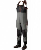 Scierra Tundra V2 Neoprene Bootfoot waders