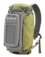 Simms Waypoint Sling Pack