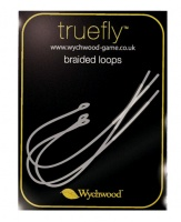 Wychwood Braided Loops