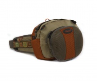 Fishpond Arroyo Chestpack