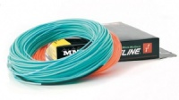 Guideline MMD Spey Line 50ft