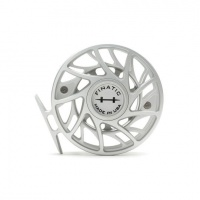 Hatch Finatic Gen 2 Fly Reels
