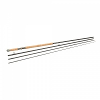 Hardy HBX Double Hand Fly Rods