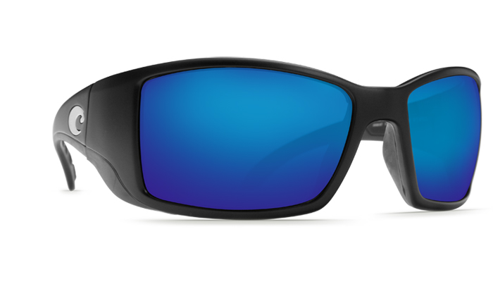 414c836f34c9 Costa Del Mar Blackfin Sunglasses - flyonlyonline.co.uk