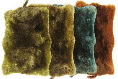 Mole Skins Nat Amp Dyed Flyonlyonline Co Uk