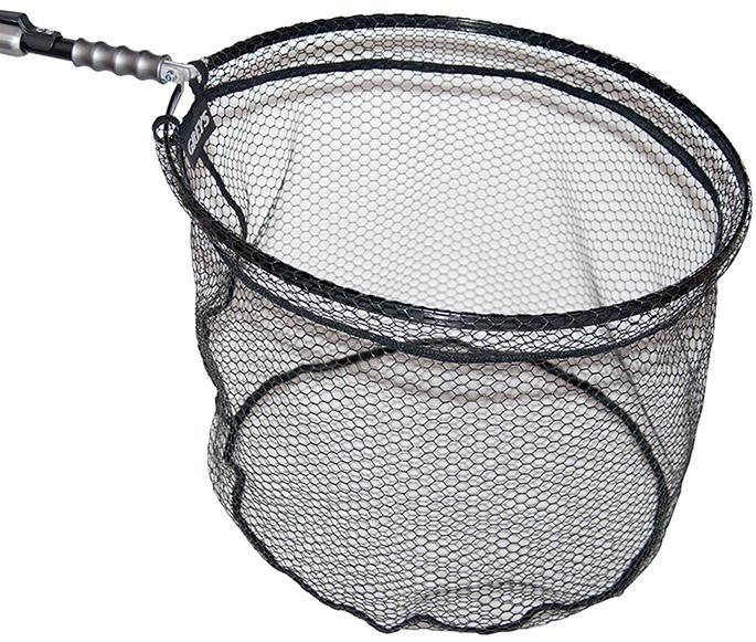 Greys GX Landing Net