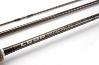 LOOP EVOTEC CAST MF RODS