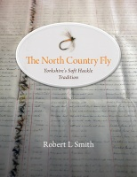 The North Country Fly