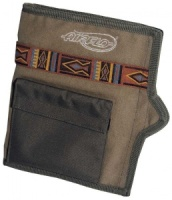 Airflo Shooting Head Wallet