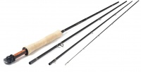 Scott Radian Fly Rods