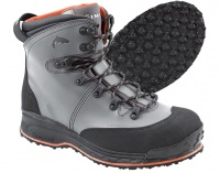 Simms Freestone II Wading Boots