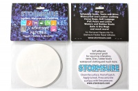 Stormsure Patches