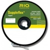 Rio Suppleflex Tippet