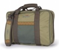 Fishpond Tomahawk Fly Tying Kit Bag
