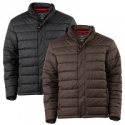 Greys Strata Quilted Jacket