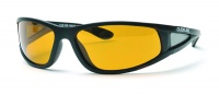 Guideline Viewfinder Sunglasses