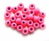 Fulling Mill Painted Tungsten Beads 25pk