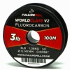Fulling Mill Fluorocarbon Tippet