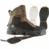 Korkers Buck Skin Wading Boots