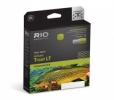 Rio InTouch Trout LT Fly Lines