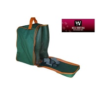 Whitby Welly Boot Bag