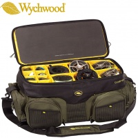 Wychwood Boatman Bag