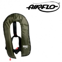 Airflo Wavehopper Life Jacket