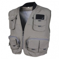 Guideline Fly Vest