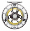 Hardy Ultralight ASR Cassette Reel