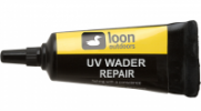 Loon Products UV Wader Repair